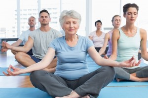 yoga-benefits-people-of-all-ages-and-it-can-be-especially-useful-for-sen_1303_647008_0_14106090_500
