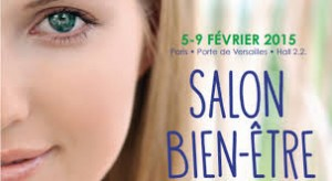 salon medecine douce
