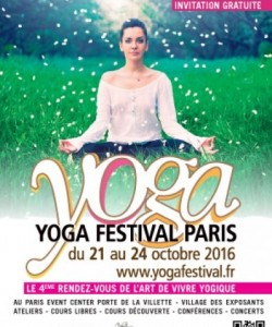 festival-yoga-paris-2016