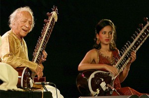 legendary-indian-sitarist-ravi-shankar-dies-at-92-main_jdqfet